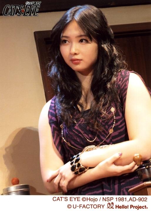 須藤茉麻の画像 p1_7