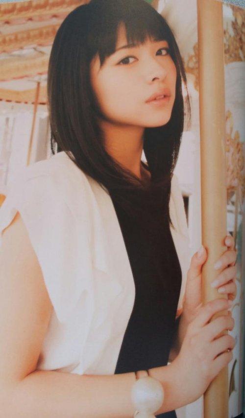 金澤朋子さんの画像その84