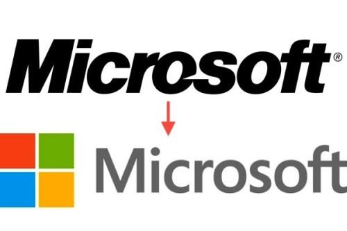 Microsoft_logo変更1