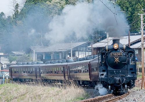 600px-SL_Paleo_Express
